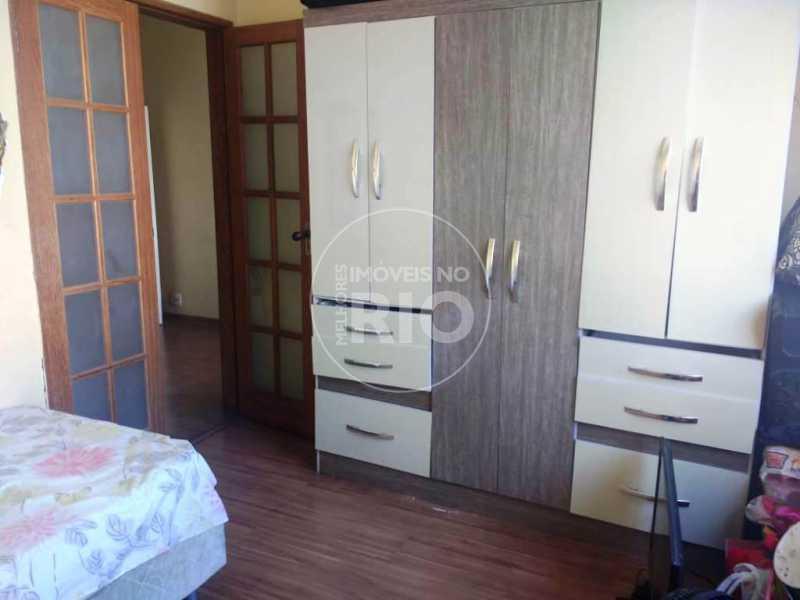 Apartamento no Rocha - Apartamento 2 quartos à venda Rocha, Rio de Janeiro - R$ 190.000 - MIR2127 - 4