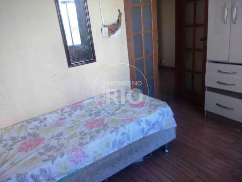 Apartamento no Rocha - Apartamento 2 quartos à venda Rocha, Rio de Janeiro - R$ 190.000 - MIR2127 - 5