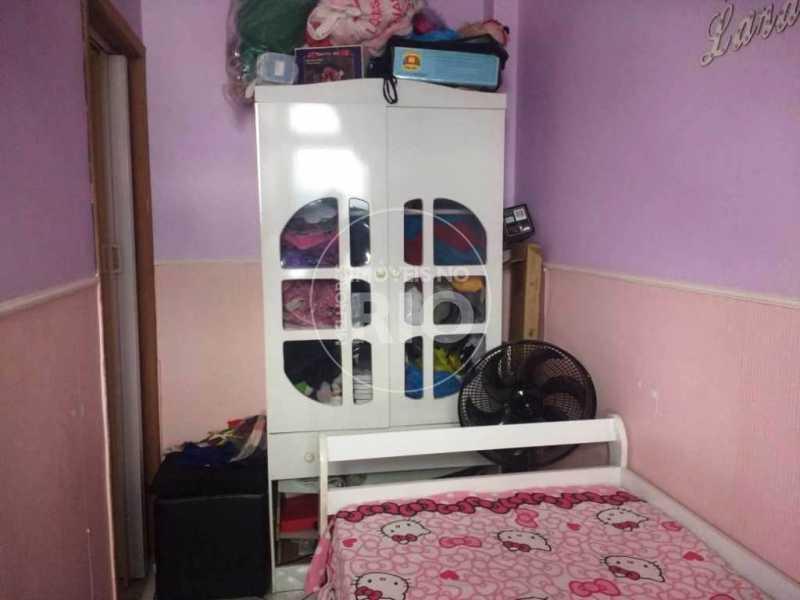 Apartamento no Rocha - Apartamento 2 quartos à venda Rocha, Rio de Janeiro - R$ 190.000 - MIR2127 - 6