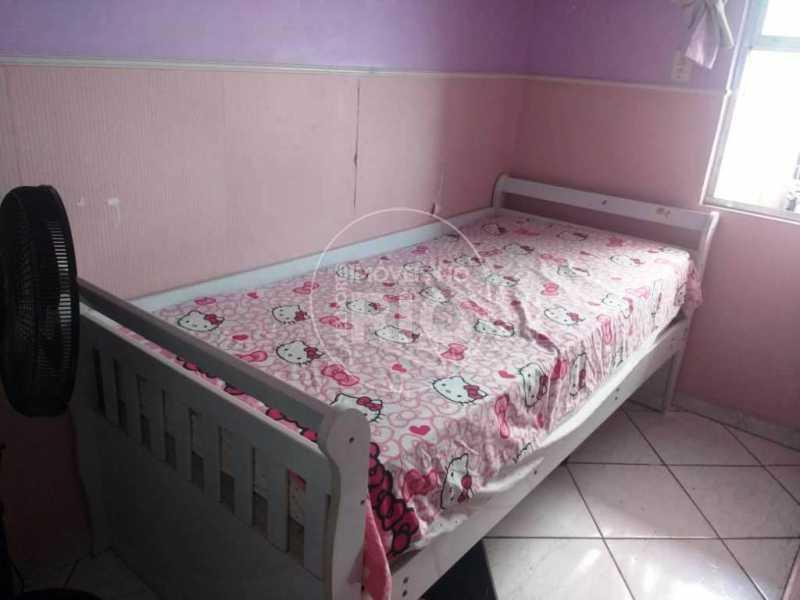 Apartamento no Rocha - Apartamento 2 quartos à venda Rocha, Rio de Janeiro - R$ 190.000 - MIR2127 - 7