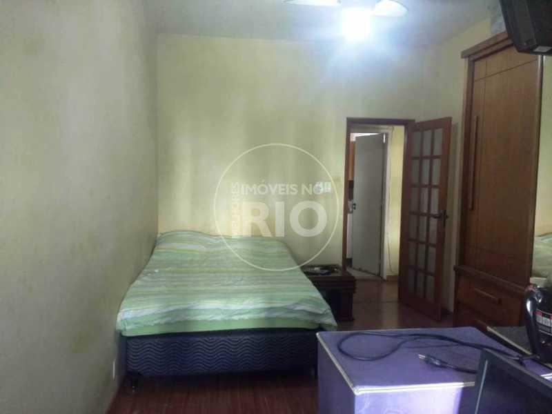 Apartamento no Rocha - Apartamento 2 quartos à venda Rocha, Rio de Janeiro - R$ 190.000 - MIR2127 - 8
