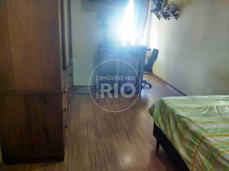 Apartamento no Rocha - Apartamento 2 quartos à venda Rocha, Rio de Janeiro - R$ 190.000 - MIR2127 - 9