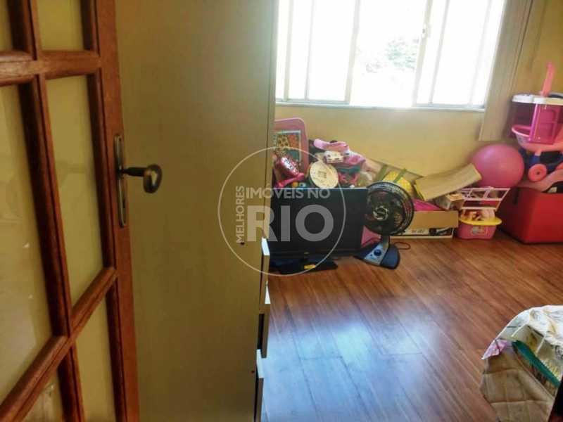 Apartamento no Rocha - Apartamento 2 quartos à venda Rocha, Rio de Janeiro - R$ 190.000 - MIR2127 - 10
