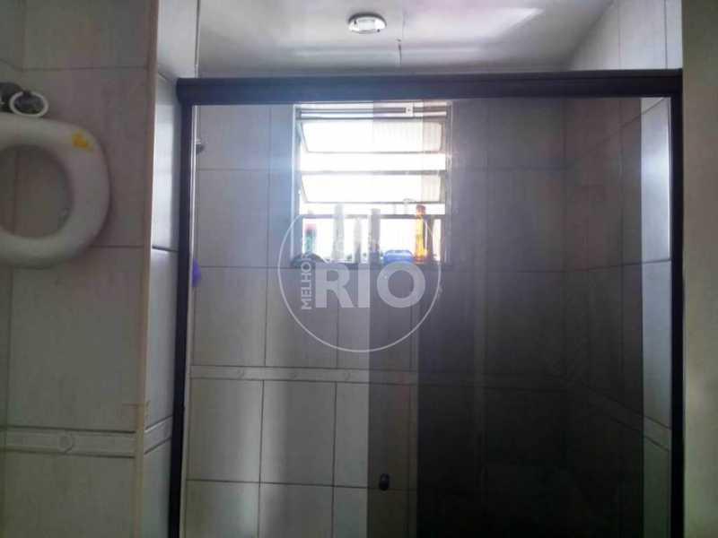 Apartamento no Rocha - Apartamento 2 quartos à venda Rocha, Rio de Janeiro - R$ 190.000 - MIR2127 - 11
