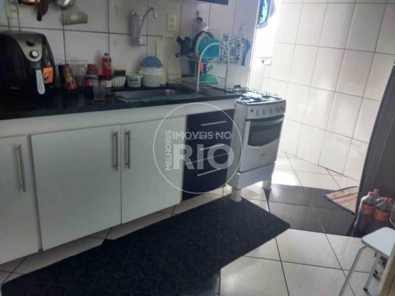Apartamento no Rocha - Apartamento 2 quartos à venda Rocha, Rio de Janeiro - R$ 190.000 - MIR2127 - 13