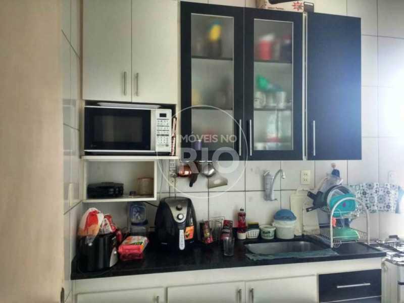 Apartamento no Rocha - Apartamento 2 quartos à venda Rocha, Rio de Janeiro - R$ 190.000 - MIR2127 - 14