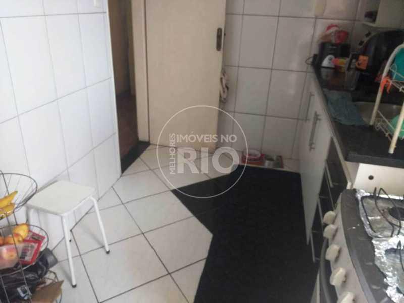 Apartamento no Rocha - Apartamento 2 quartos à venda Rocha, Rio de Janeiro - R$ 190.000 - MIR2127 - 16