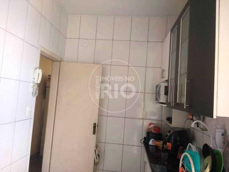 Apartamento no Rocha - Apartamento 2 quartos à venda Rocha, Rio de Janeiro - R$ 190.000 - MIR2127 - 15
