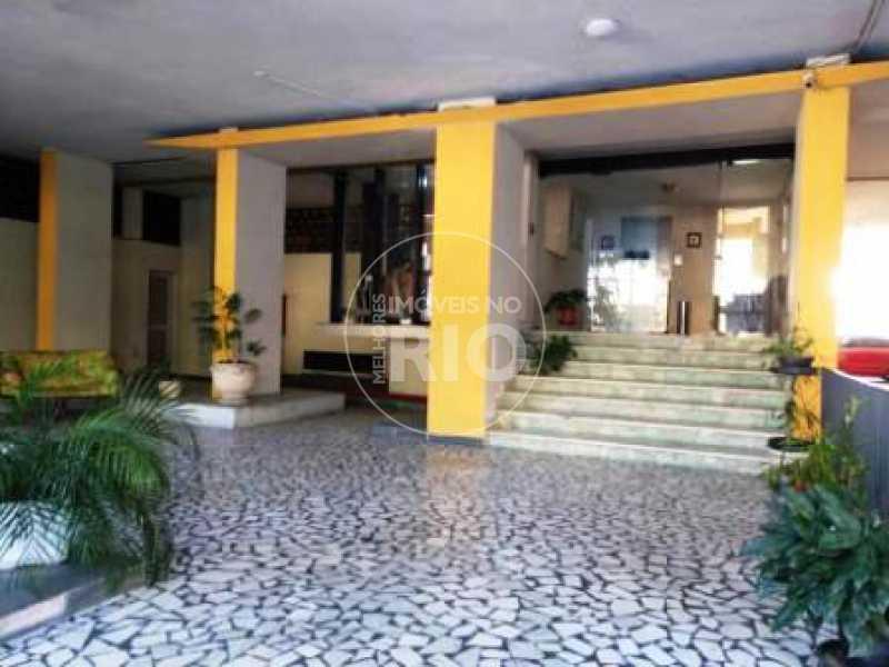 Apartamento no Rocha - Apartamento 2 quartos à venda Rocha, Rio de Janeiro - R$ 190.000 - MIR2127 - 19