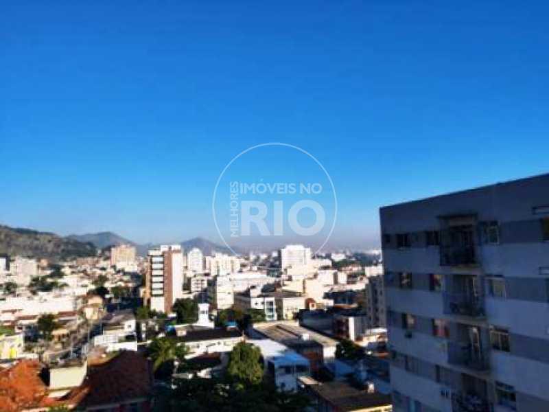 Apartamento no Rocha - Apartamento 2 quartos à venda Rocha, Rio de Janeiro - R$ 190.000 - MIR2127 - 18