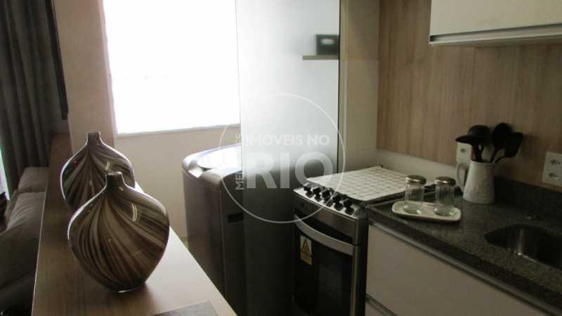 Melhores Imoveis no Rio - Apartamento 2 quartos à venda Del Castilho, Rio de Janeiro - R$ 310.000 - MIR2133 - 11