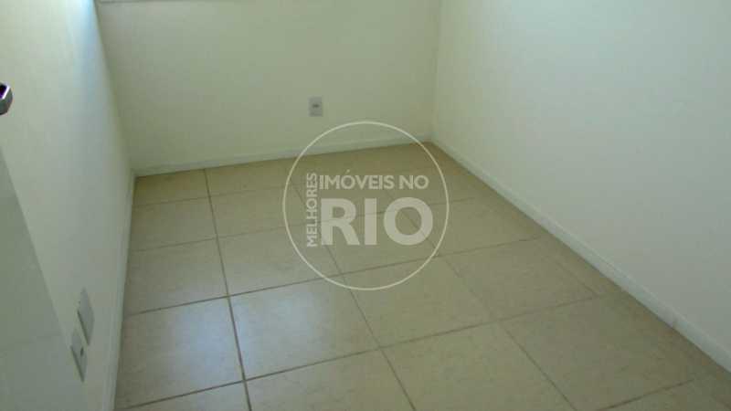 Melhores Imoveis no Rio - Apartamento 3 quartos em Del Castilho - MIR2134 - 6