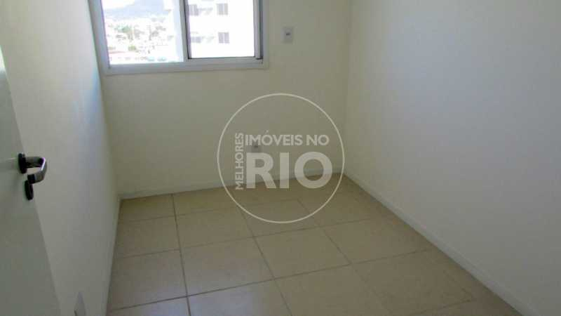 Melhores Imoveis no Rio - Apartamento 3 quartos em Del Castilho - MIR2134 - 7