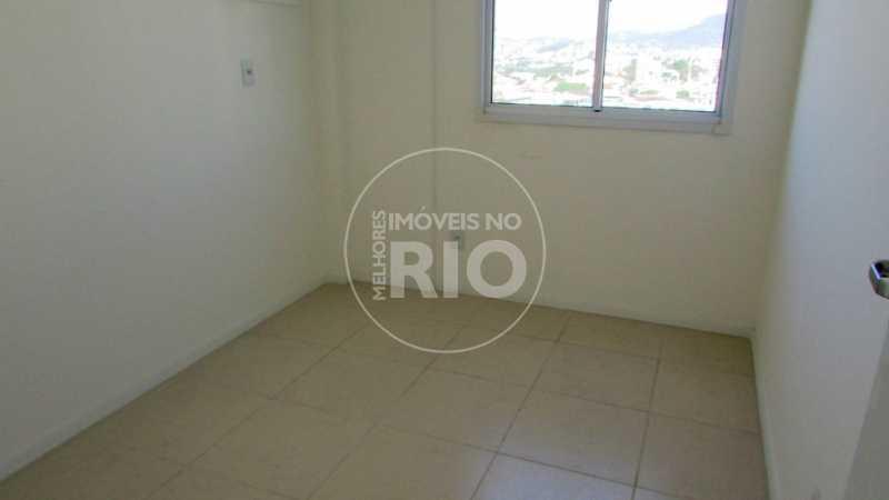 Melhores Imoveis no Rio - Apartamento 3 quartos em Del Castilho - MIR2134 - 8