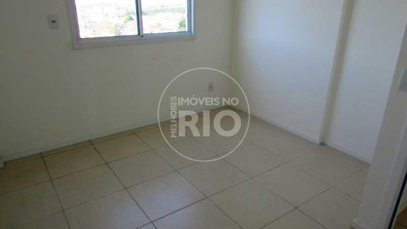Melhores Imoveis no Rio - Apartamento 3 quartos em Del Castilho - MIR2134 - 9
