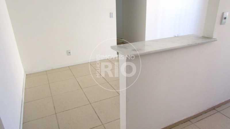 Melhores Imoveis no Rio - Apartamento 3 quartos em Del Castilho - MIR2134 - 11