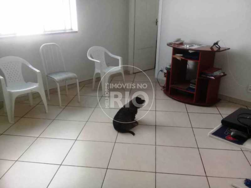 Melhores Imoveis no Rio - Apartamento 3 quartos em Vila Isabel - MIR2140 - 1