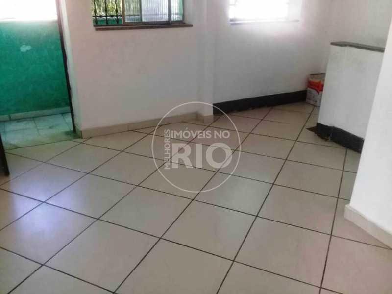 Melhores Imoveis no Rio - Apartamento 3 quartos em Vila Isabel - MIR2140 - 4