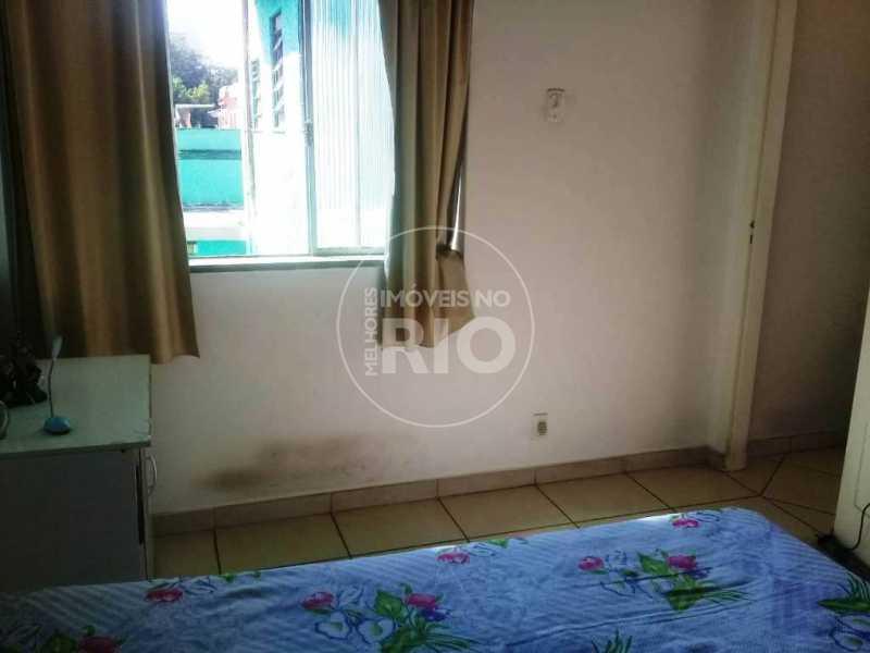 Melhores Imoveis no Rio - Apartamento 3 quartos em Vila Isabel - MIR2140 - 5