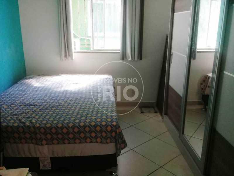 Melhores Imoveis no Rio - Apartamento 3 quartos em Vila Isabel - MIR2140 - 7