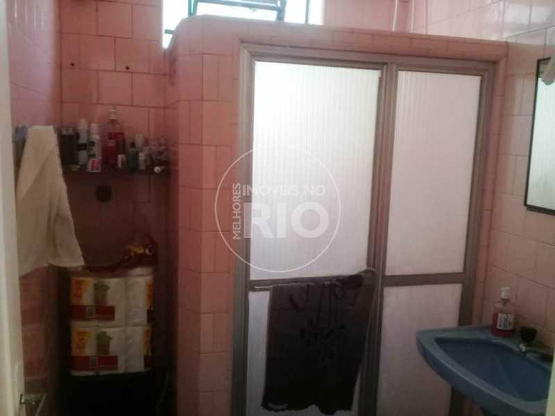 Melhores Imoveis no Rio - Apartamento 3 quartos em Vila Isabel - MIR2140 - 8
