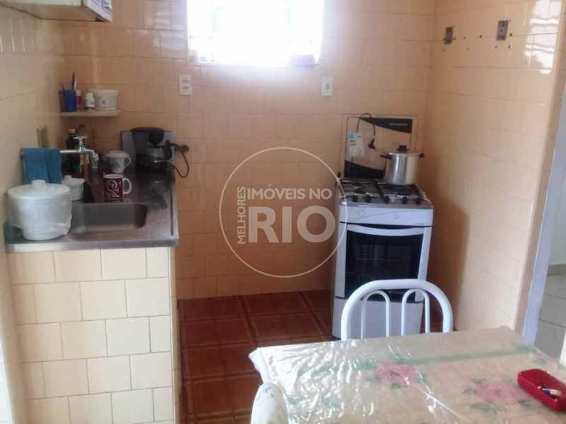 Melhores Imoveis no Rio - Apartamento 3 quartos em Vila Isabel - MIR2140 - 9
