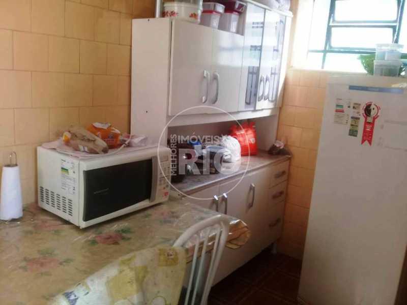 Melhores Imoveis no Rio - Apartamento 3 quartos em Vila Isabel - MIR2140 - 10