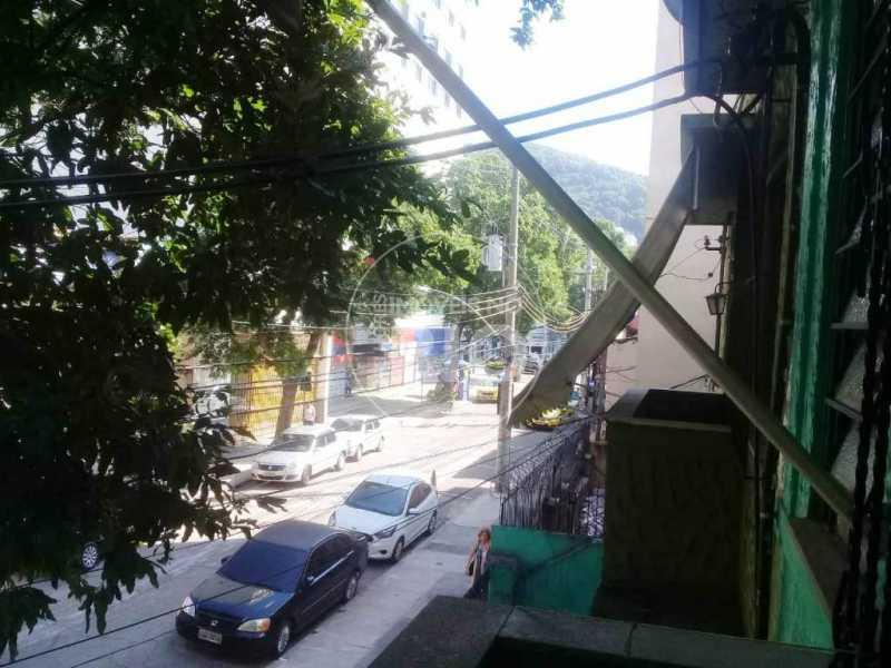 Melhores Imoveis no Rio - Apartamento 3 quartos em Vila Isabel - MIR2140 - 13
