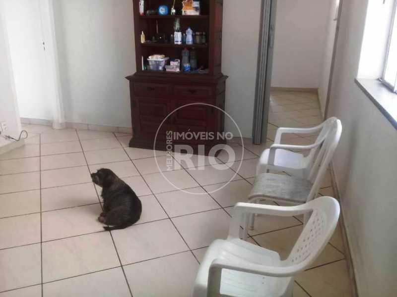 Melhores Imoveis no Rio - Apartamento 3 quartos em Vila Isabel - MIR2140 - 16