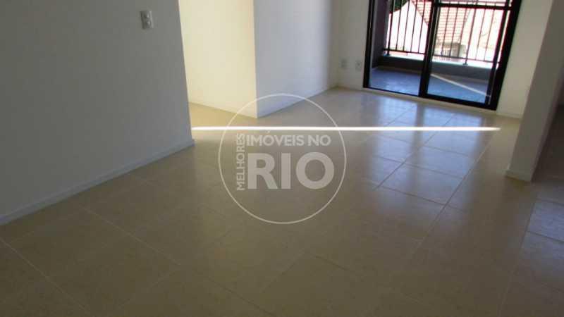 Melhores Imoveis no Rio - Apartamento 2 quartos em Pilares - MIR2141 - 1