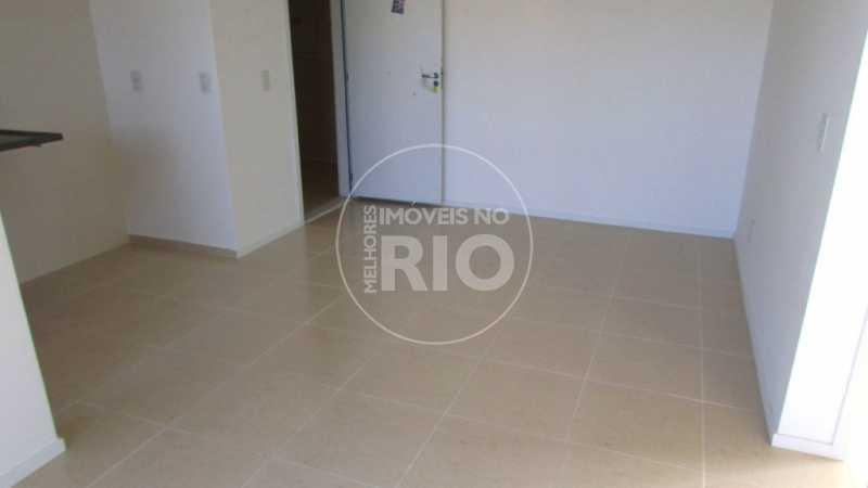 Melhores Imoveis no Rio - Apartamento 2 quartos em Pilares - MIR2141 - 13
