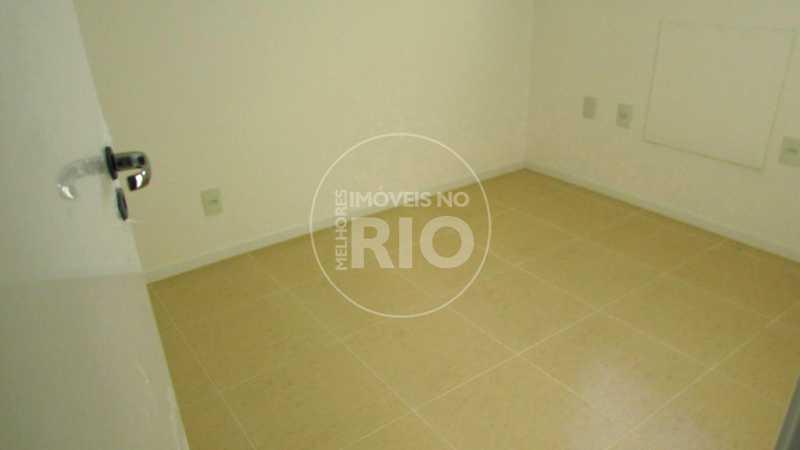 Melhores Imoveis no Rio - Apartamento 2 quartos em Pilares - MIR2141 - 6