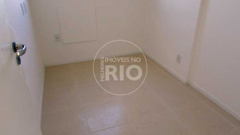 Melhores Imoveis no Rio - Apartamento 2 quartos em Pilares - MIR2141 - 7