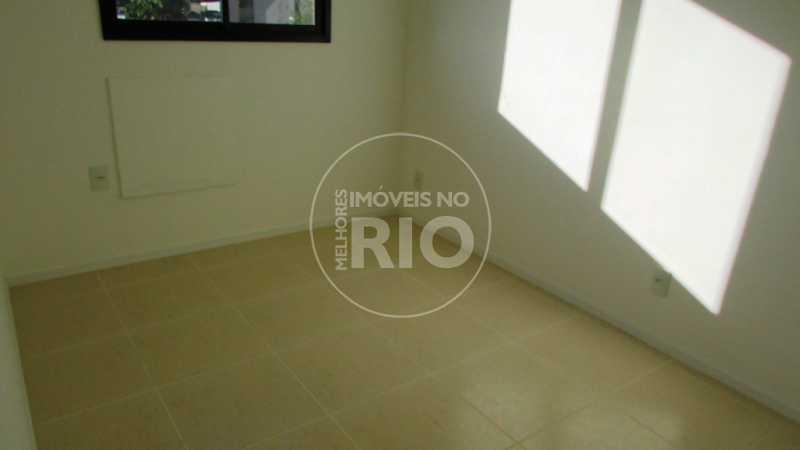 Melhores Imoveis no Rio - Apartamento 2 quartos em Pilares - MIR2141 - 8