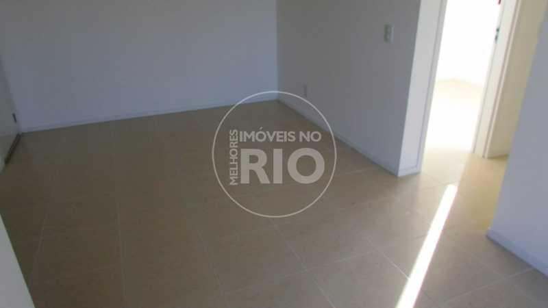 Melhores Imoveis no Rio - Apartamento 2 quartos em Pilares - MIR2141 - 9