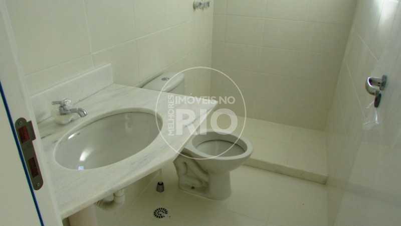Melhores Imoveis no Rio - Apartamento 2 quartos em Pilares - MIR2141 - 10
