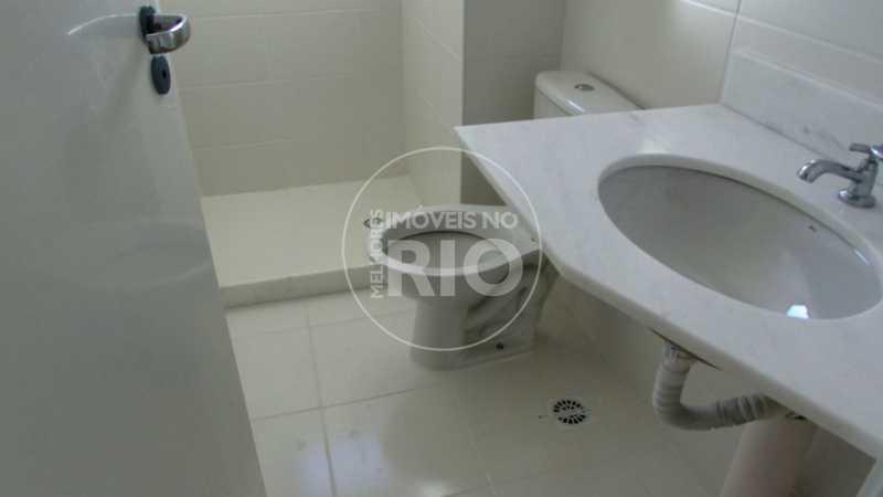 Melhores Imoveis no Rio - Apartamento 2 quartos em Pilares - MIR2141 - 11