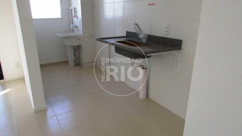 Melhores Imoveis no Rio - Apartamento 2 quartos em Pilares - MIR2141 - 12