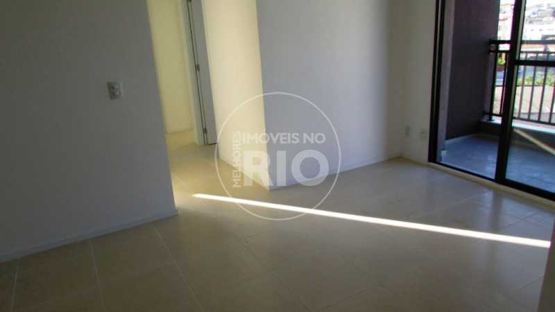 Melhores Imoveis no Rio - Apartamento 2 quartos em Pilares - MIR2141 - 19
