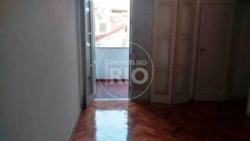 Melhores Imoveis no Rio - Apartamento 2 quartos em São Francisco Xavier - MIR2147 - 4