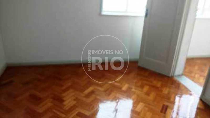 Melhores Imoveis no Rio - Apartamento 2 quartos em São Francisco Xavier - MIR2147 - 3