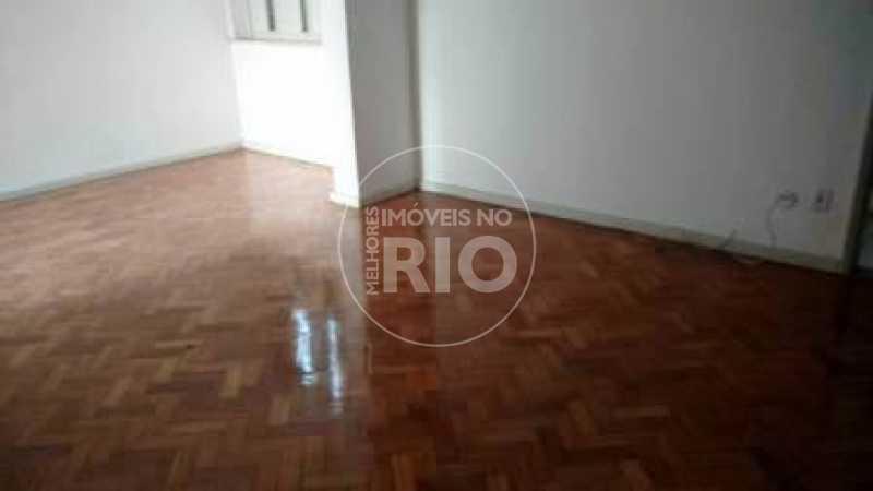 Melhores Imoveis no Rio - Apartamento 2 quartos em São Francisco Xavier - MIR2147 - 1