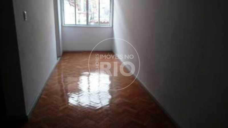 Melhores Imoveis no Rio - Apartamento 2 quartos em São Francisco Xavier - MIR2147 - 5