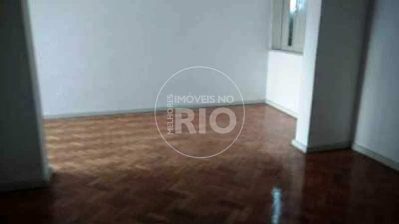 Melhores Imoveis no Rio - Apartamento 2 quartos em São Francisco Xavier - MIR2147 - 6