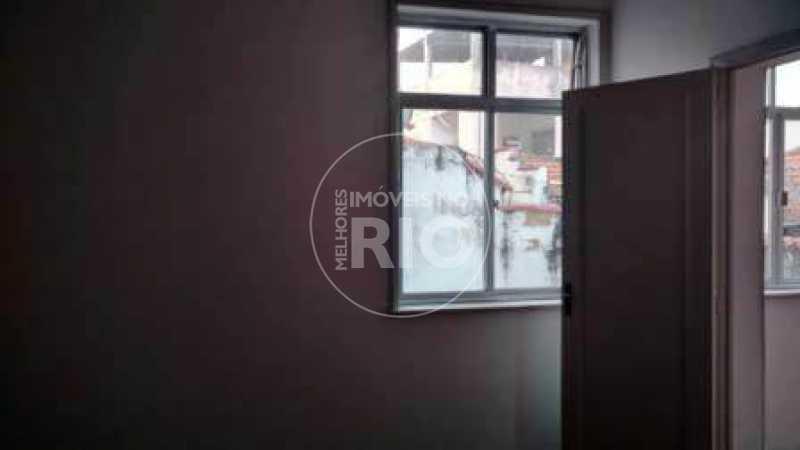 Melhores Imoveis no Rio - Apartamento 2 quartos em São Francisco Xavier - MIR2147 - 7