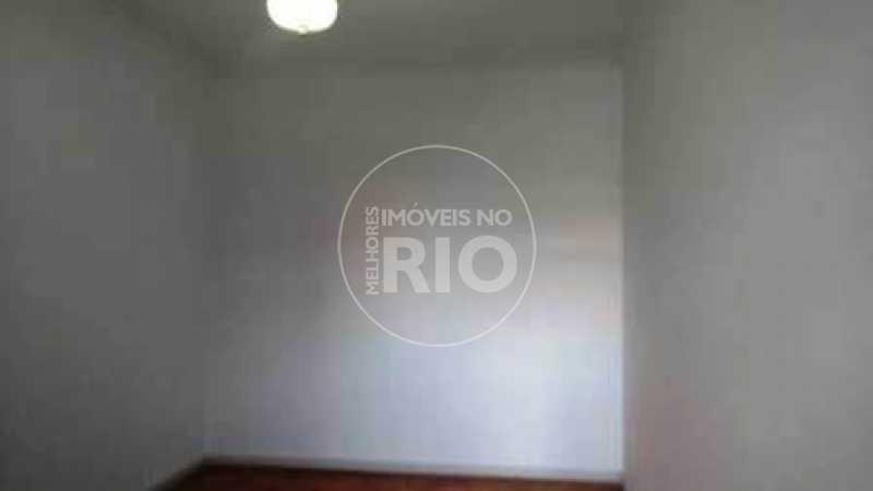 Melhores Imoveis no Rio - Apartamento 2 quartos em São Francisco Xavier - MIR2147 - 8