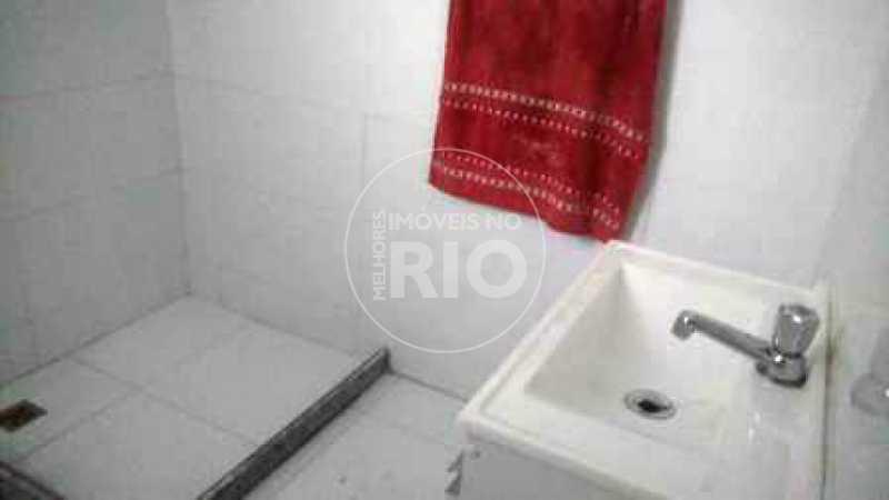 Melhores Imoveis no Rio. - Apartamento 2 quartos em São Francisco Xavier - MIR2147 - 9
