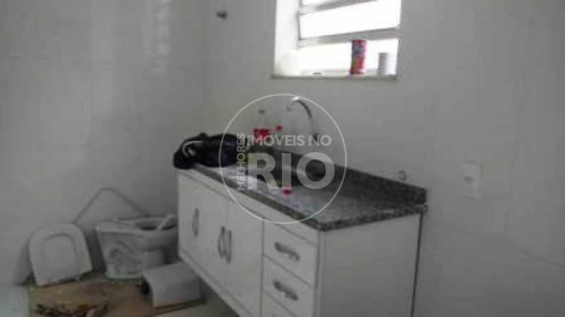 Melhores Imoveis no Rio - Apartamento 2 quartos em São Francisco Xavier - MIR2147 - 10