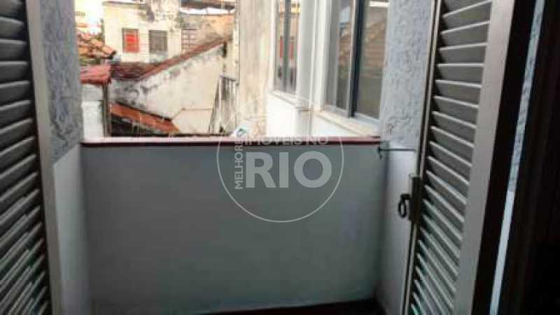 Melhores Imoveis no Rio - Apartamento 2 quartos em São Francisco Xavier - MIR2147 - 11