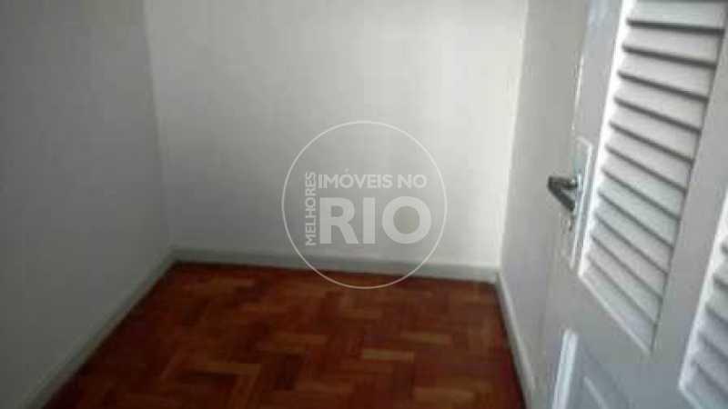 Melhores Imoveis no Rio - Apartamento 2 quartos em São Francisco Xavier - MIR2147 - 12